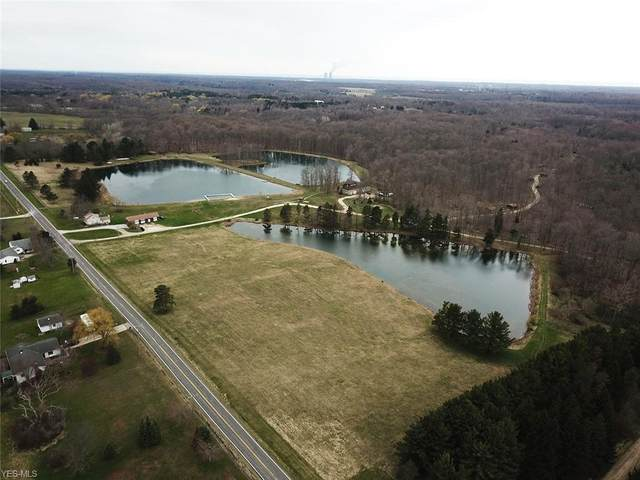 7497 Ross Road, Madison, OH 44057 (MLS #4189717) :: RE/MAX Valley Real Estate