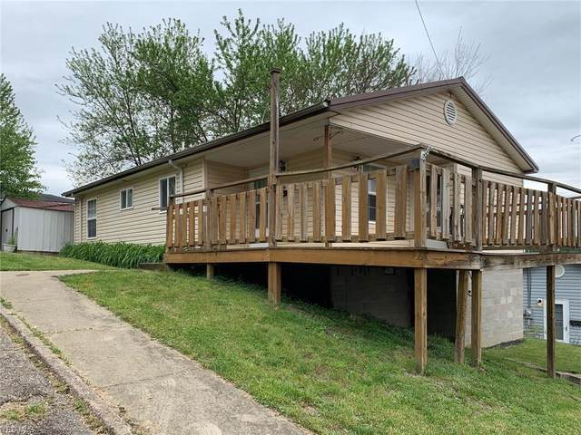 3510 Trumbull Street, Bellaire, OH 43906 (MLS #4190042) :: RE/MAX Valley Real Estate