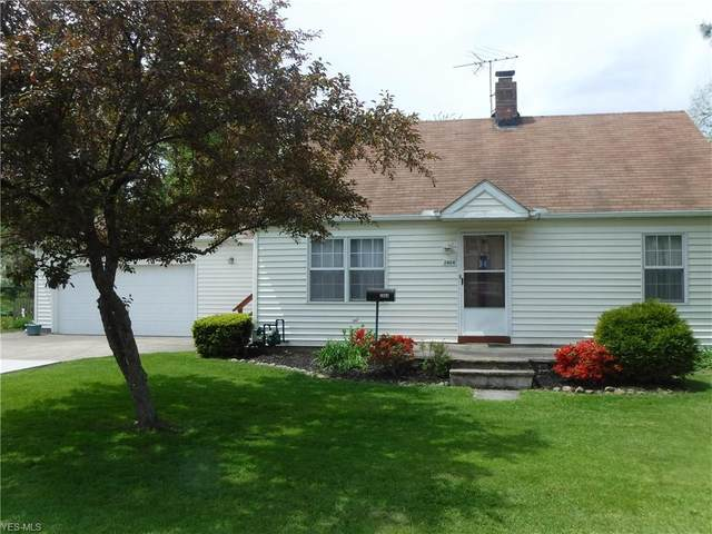 3864 E 364 Street, Willoughby, OH 44094 (MLS #4190066) :: Tammy Grogan and Associates at Cutler Real Estate
