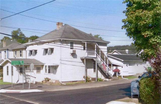 1000 Washington, Newell, WV 26050 (MLS #4190076) :: RE/MAX Trends Realty