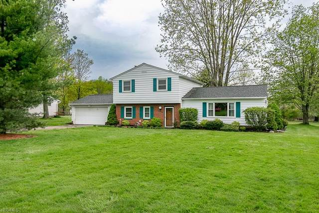 11930 Summers Road, Chesterland, OH 44026 (MLS #4190302) :: The Holly Ritchie Team