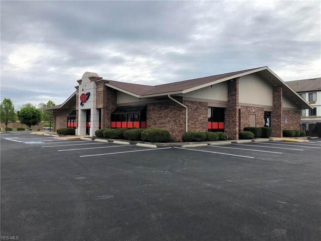 51560 National Rd, St. Clairsville, OH 43950 (MLS #4190321) :: Tammy Grogan and Associates at Cutler Real Estate