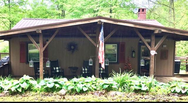 72900 Briarwood Drive, Piedmont, OH 43983 (MLS #4190371) :: The Holden Agency