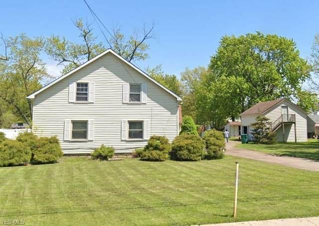 7371 Reynolds Road, Mentor, OH 44060 (MLS #4190407) :: Tammy Grogan and Associates at Cutler Real Estate