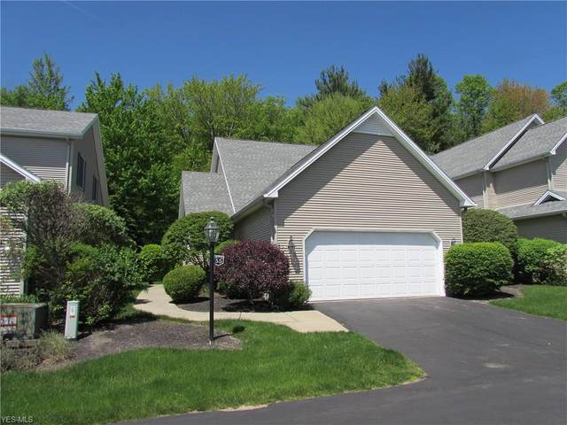 55 Greystone, Poland, OH 44514 (MLS #4190429) :: Tammy Grogan and Associates at Cutler Real Estate