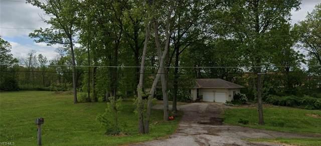 8724 Munson Road, Mentor, OH 44060 (MLS #4190465) :: Tammy Grogan and Associates at Cutler Real Estate