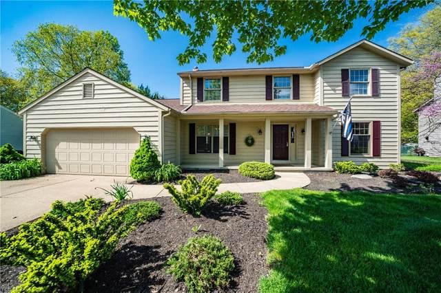 32370 Redwood Boulevard, Avon Lake, OH 44012 (MLS #4190484) :: RE/MAX Trends Realty