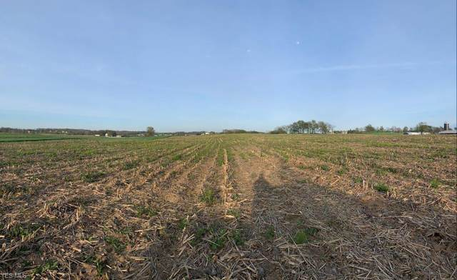 6359 County Road 201, Millersburg, OH 44654 (MLS #4190498) :: RE/MAX Above Expectations