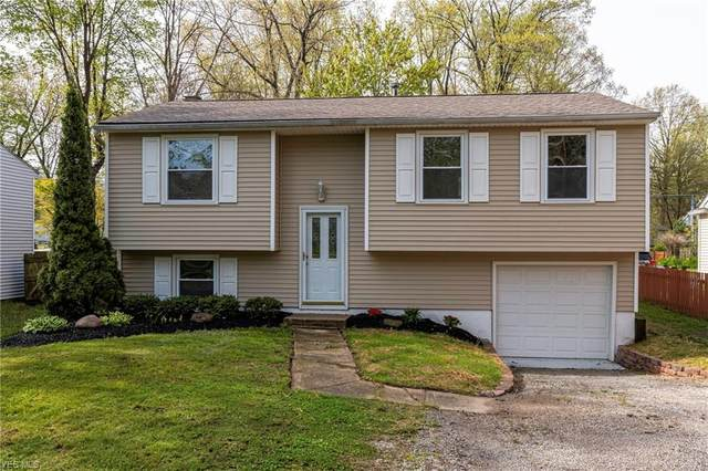6242 Selkirk Drive, Madison, OH 44057 (MLS #4190692) :: RE/MAX Valley Real Estate