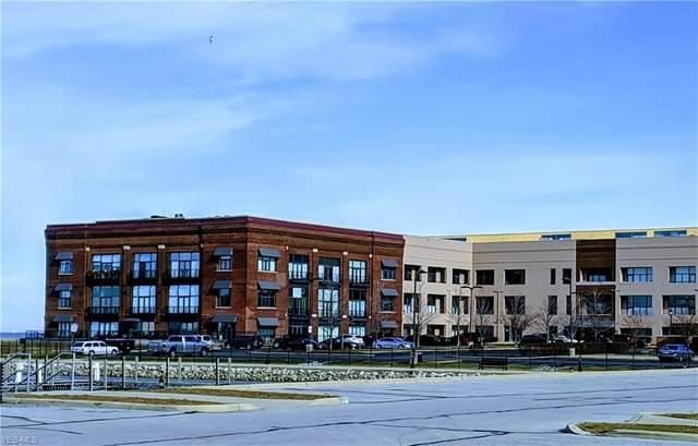 401 Shoreline #238, Sandusky, OH 44870 (MLS #4190749) :: RE/MAX Above Expectations