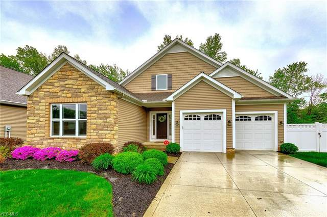 34600 Willow Creek Place, Willoughby, OH 44094 (MLS #4190785) :: The Crockett Team, Howard Hanna