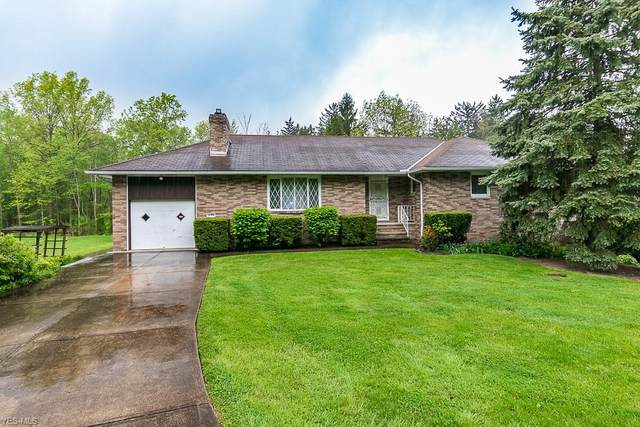 36900 Riviera Ridge Road, Willoughby Hills, OH 44094 (MLS #4190862) :: The Crockett Team, Howard Hanna