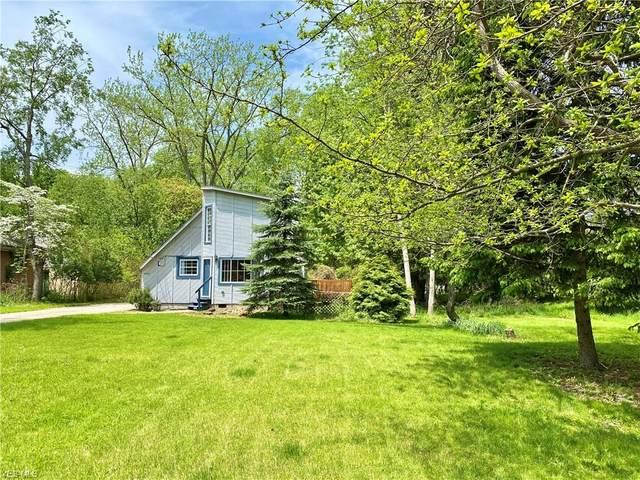 6668 Middlebrook Boulevard, Middleburg Heights, OH 44130 (MLS #4190976) :: RE/MAX Above Expectations