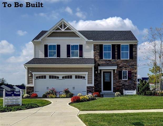 36339 Lands End Drive, North Ridgeville, OH 44039 (MLS #4191034) :: The Holden Agency