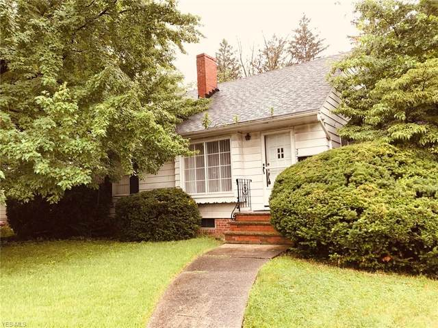 3527 Monticello Boulevard, Cleveland Heights, OH 44121 (MLS #4191229) :: Tammy Grogan and Associates at Cutler Real Estate