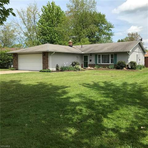 4755 Glen Lodge, Mentor, OH 44060 (MLS #4191330) :: RE/MAX Above Expectations
