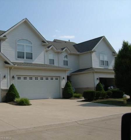 680 Ashberry Lane, Avon Lake, OH 44012 (MLS #4191359) :: The Crockett Team, Howard Hanna
