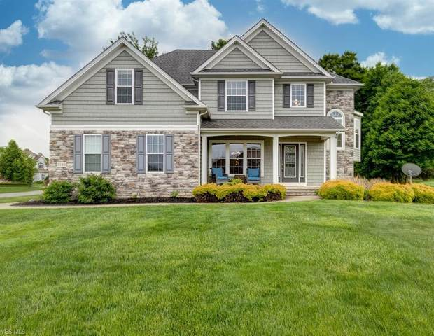 7940 Forest Valley Lane, Concord, OH 44077 (MLS #4191437) :: RE/MAX Edge Realty