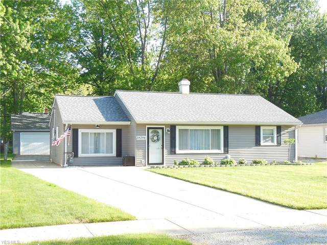 38286 Parkway Boulevard, Willoughby, OH 44094 (MLS #4191482) :: Tammy Grogan and Associates at Cutler Real Estate