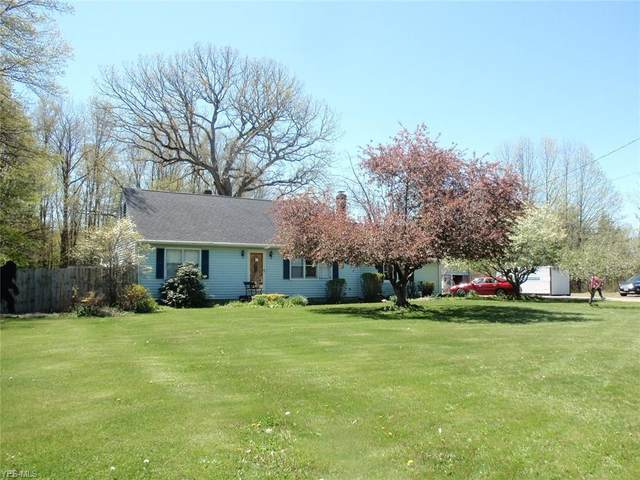 36585 Capel Road, Grafton, OH 44044 (MLS #4191758) :: Tammy Grogan and Associates at Cutler Real Estate