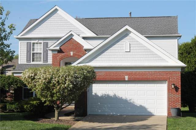 36029 Haverford Place, Avon, OH 44011 (MLS #4191815) :: RE/MAX Edge Realty