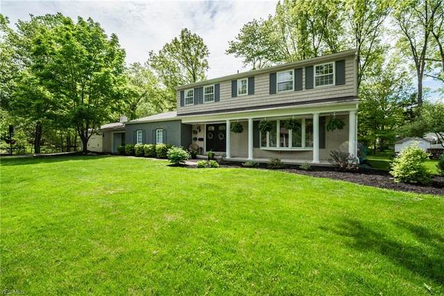32583 Surrey Lane, Avon Lake, OH 44012 (MLS #4191837) :: The Crockett Team, Howard Hanna