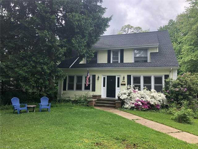 4830 River Street, Willoughby, OH 44094 (MLS #4191928) :: Tammy Grogan and Associates at Cutler Real Estate