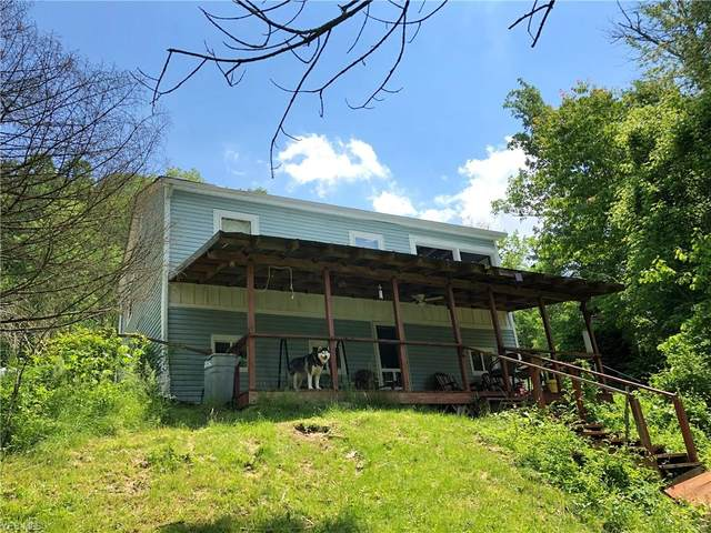 10565 N State Route 60 NW, McConnelsville, OH 43756 (MLS #4192096) :: The Crockett Team, Howard Hanna