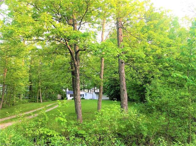 2534 Forest Drive, Hinckley, OH 44233 (MLS #4192116) :: Tammy Grogan and Associates at Cutler Real Estate