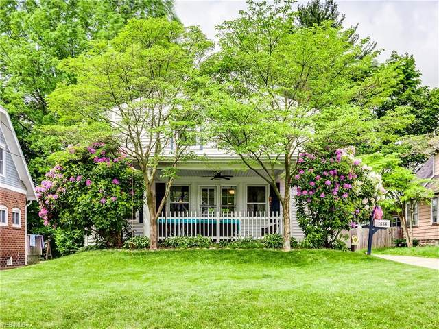 1656 16th Street, Cuyahoga Falls, OH 44223 (MLS #4192219) :: The Holden Agency
