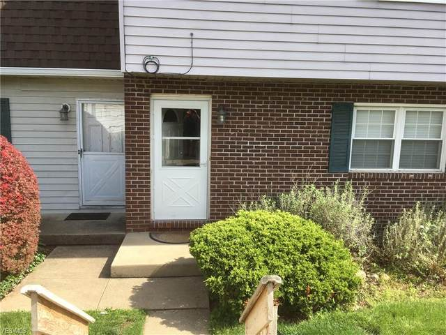1316 Aarons Way, Kent, OH 44240 (MLS #4192283) :: RE/MAX Trends Realty
