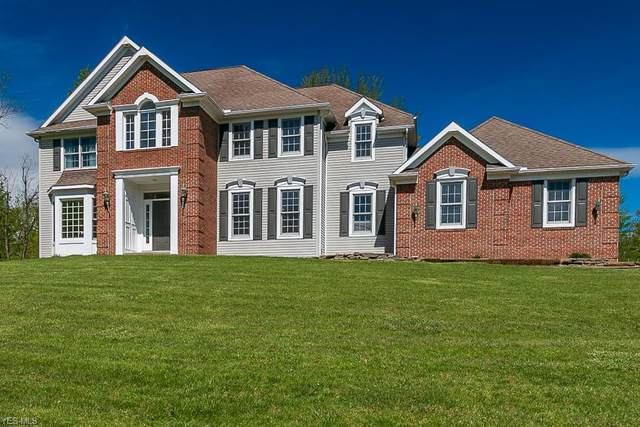 12950 Walden Oaks Drive, Munson, OH 44024 (MLS #4192327) :: The Holly Ritchie Team