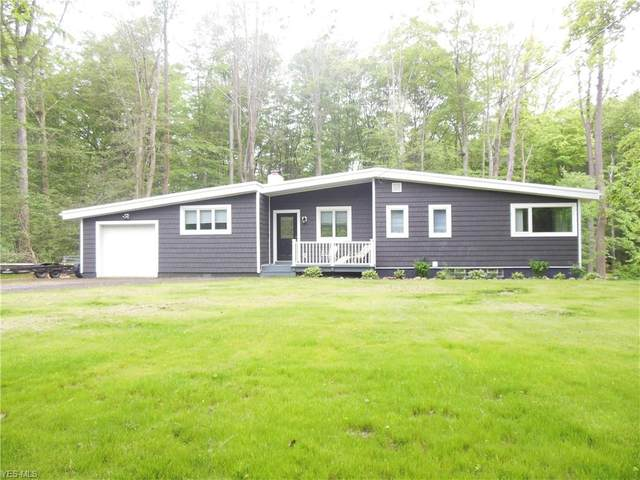 7903 Gildersleeve Drive, Willoughby, OH 44094 (MLS #4192442) :: RE/MAX Edge Realty