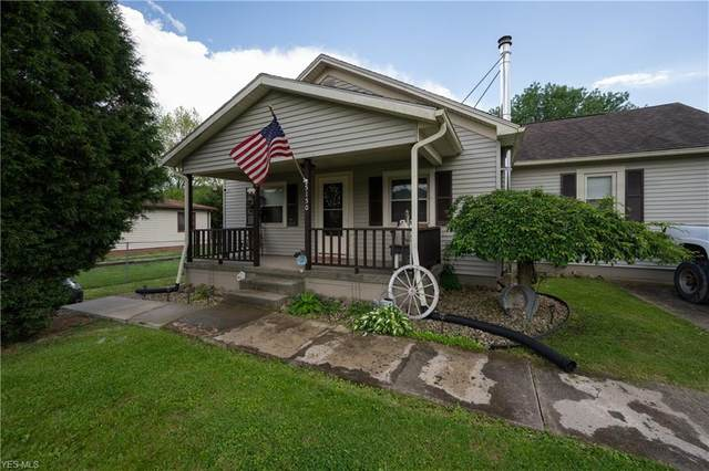 5150 Rutledge Street SE, Dennison, OH 44621 (MLS #4192610) :: RE/MAX Valley Real Estate
