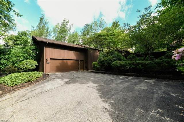 1929 Pine Drive, Kent, OH 44240 (MLS #4192661) :: The Holden Agency