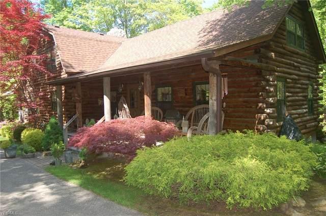 11066 Prouty Road, Concord, OH 44077 (MLS #4192688) :: The Crockett Team, Howard Hanna