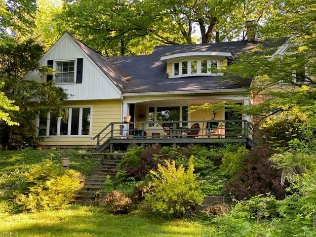 5840 Briarwood Lane, Solon, OH 44139 (MLS #4192812) :: The Crockett Team, Howard Hanna