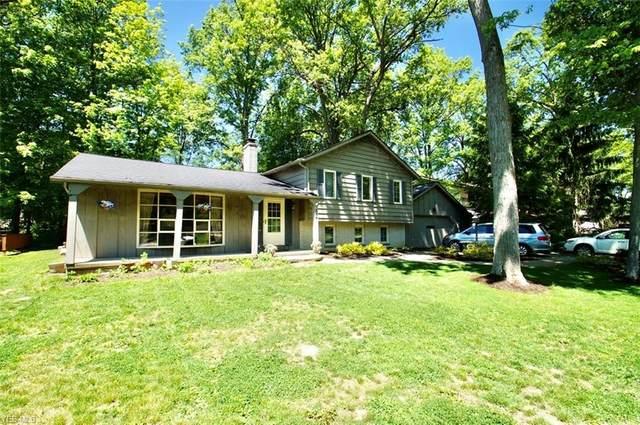 166 Scenic View Drive, Copley, OH 44321 (MLS #4192829) :: The Crockett Team, Howard Hanna