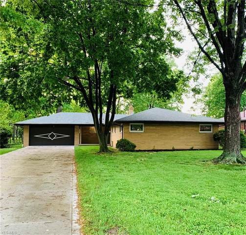 29755 Franklin Avenue, Wickliffe, OH 44092 (MLS #4192849) :: Tammy Grogan and Associates at Cutler Real Estate
