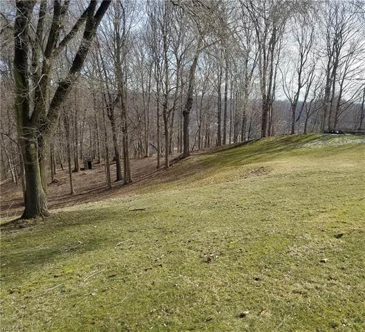 TBD Greentree Road, Wheeling, WV 26003 (MLS #4193104) :: RE/MAX Trends Realty