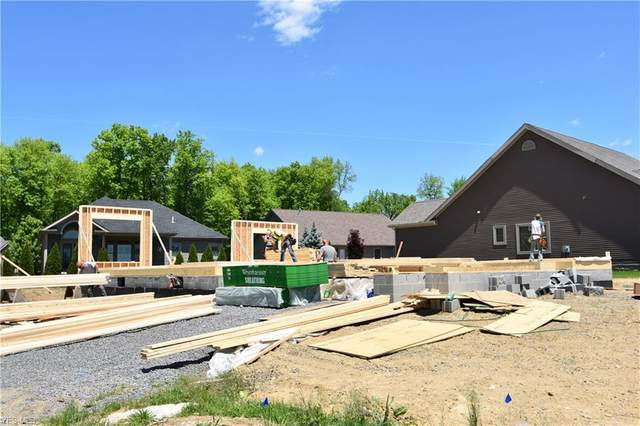 2939 Briarwood Court, Poland, OH 44514 (MLS #4193169) :: The Holly Ritchie Team