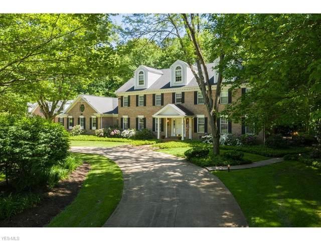 1005 Robinwood Hills Drive, Bath, OH 44333 (MLS #4193201) :: Tammy Grogan and Associates at Cutler Real Estate