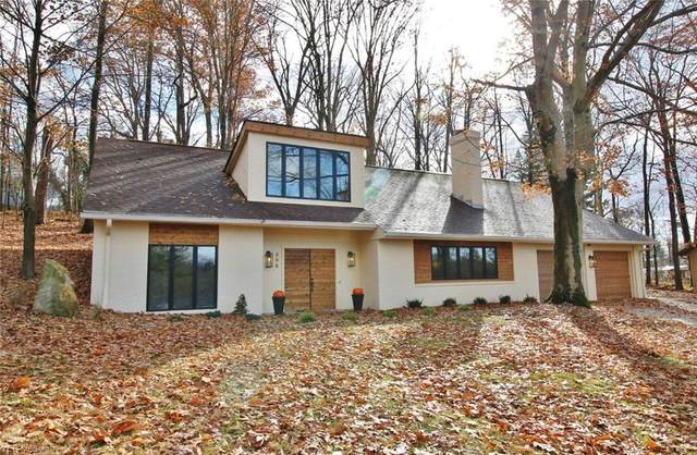 998 Eastward Circle, Zanesville, OH 43701 (MLS #4193288) :: RE/MAX Valley Real Estate