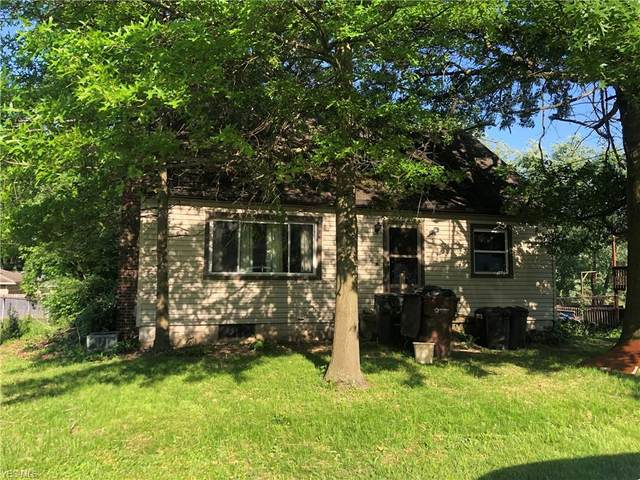 4115 Melton Avenue, New Franklin, OH 44319 (MLS #4193557) :: Tammy Grogan and Associates at Cutler Real Estate