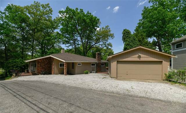 3777 Bay Path Drive, Coventry, OH 44319 (MLS #4193676) :: RE/MAX Trends Realty