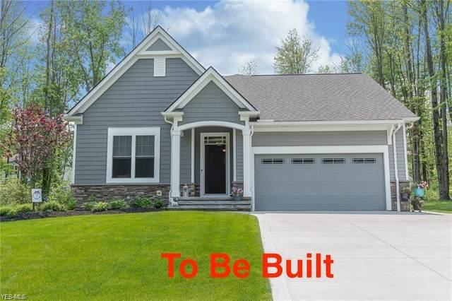7432 Villa Ridge, Chagrin Falls, OH 44023 (MLS #4193679) :: The Crockett Team, Howard Hanna
