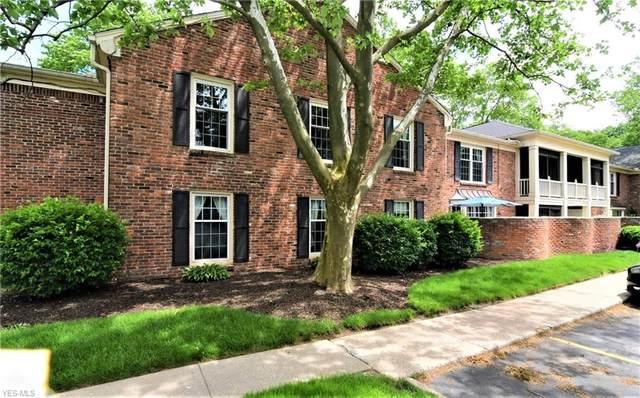 1255 Wednesbury Circle 3B, Akron, OH 44313 (MLS #4193809) :: Tammy Grogan and Associates at Cutler Real Estate