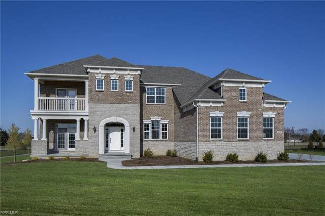 38070 Aurora Road, Solon, OH 44139 (MLS #4193818) :: The Holden Agency