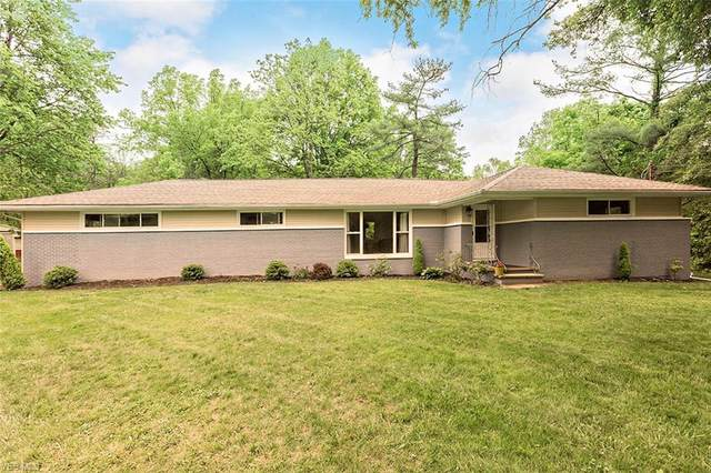 35205 Dixon Road, Willoughby Hills, OH 44094 (MLS #4193959) :: RE/MAX Trends Realty