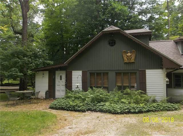 6373 Bunker Road, North Royalton, OH 44133 (MLS #4194210) :: RE/MAX Trends Realty